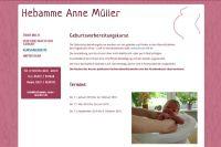 anne-mueller