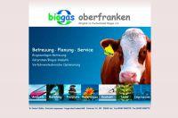 biogas-oberfranken