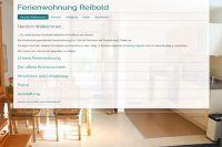 fewo-reibold